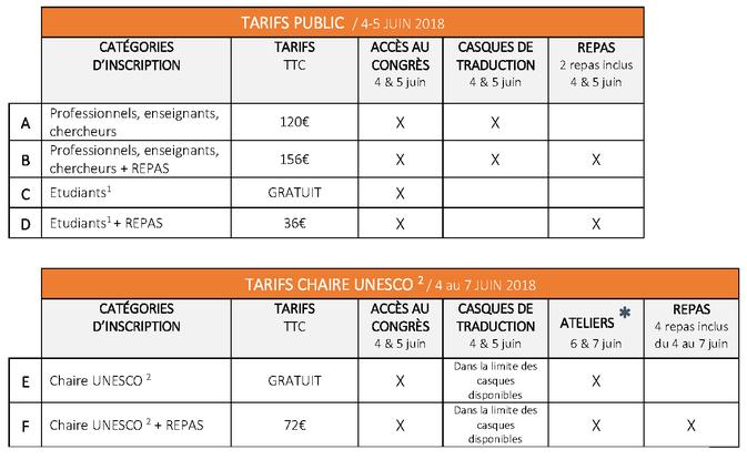 Tarifs_1.png